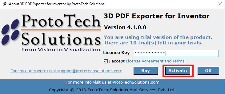 AutoCAD Plugin Development,CAD/CAM Plugins,Autodesk Plugins