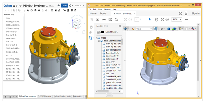 Onshape Consulting Partner
