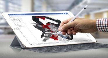 3D Engineering App
