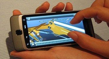 3Dmobileviewer