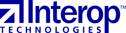 3D InterOp-ProtoTech