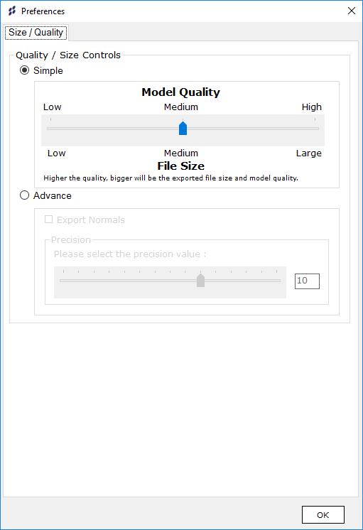 OpenCV, Image processing, Edge detection, Contour