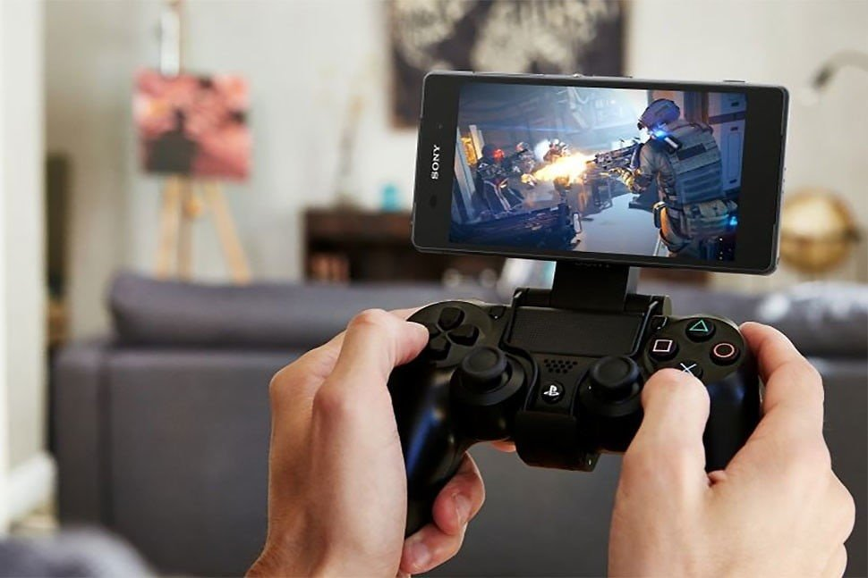 Mobile Game Testing Services