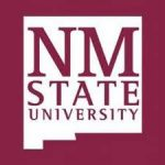 NMSU logo
